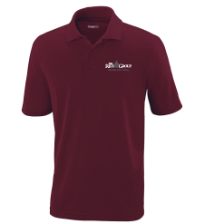 REIS- Performance Polo
