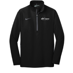 REIS- Men's Nike Wind Shirt