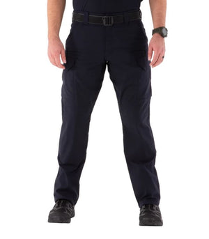 STATIONWS- Men's V2 Tactical Pants