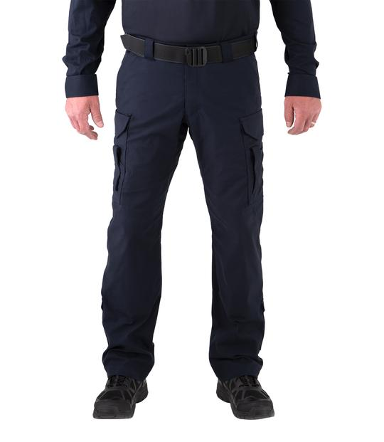 STATIONWS- Men's V2 EMS Pant