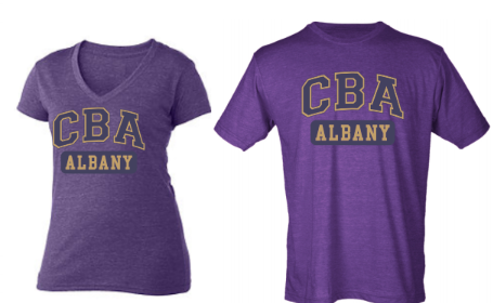 CBA- The Favorite Tshirt