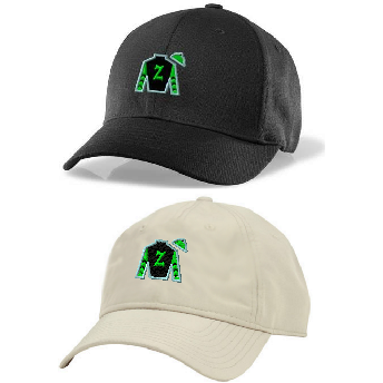 Zilla- Performance Hat
