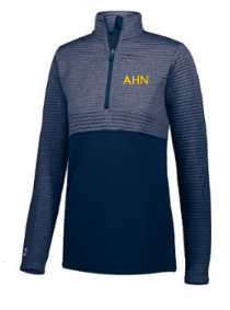 AHN- Regulate Pullover