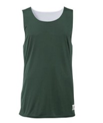 ATTIC20- Badger Ladies fit Reversibles
