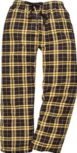 ATTIC20- Boxercraft Flannel Pants