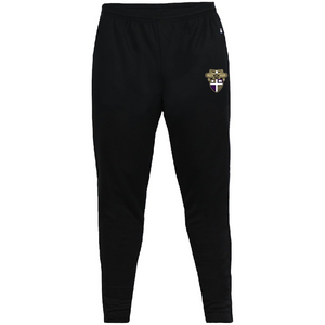 CBA- Training Performance sweatpant