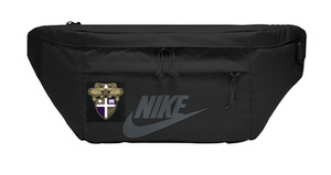 CBA- NIKE Tech Waist Pack