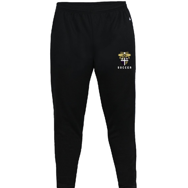 CBASCR- Soccer Trainer Performance pant