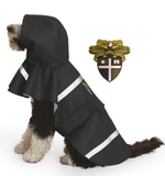 CBA- The Rocky Dog Rain Coat