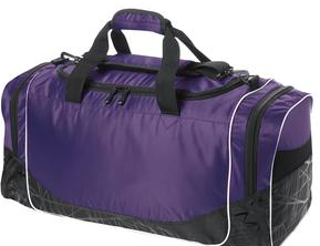 ATTIC20- Large Duffel Bags