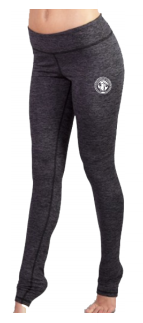 Bel16- Essential Leggings
