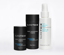 Load image into Gallery viewer, SureThik® Premium Kit for Men