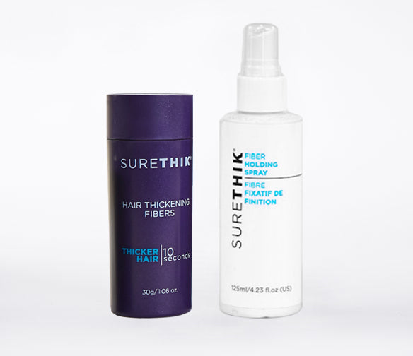 SureThik® Essentials Kit for Women