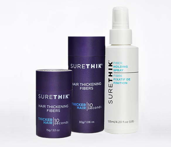 SureThik® Premium Kit for Women