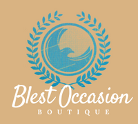 Blest Occasion Boutique
