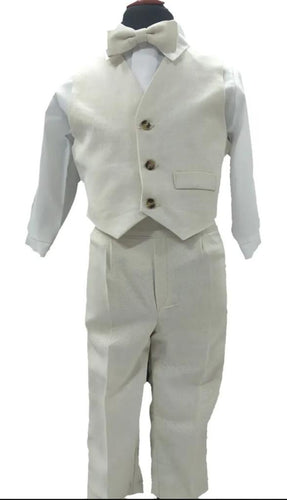 Boys outfit-P-BB151