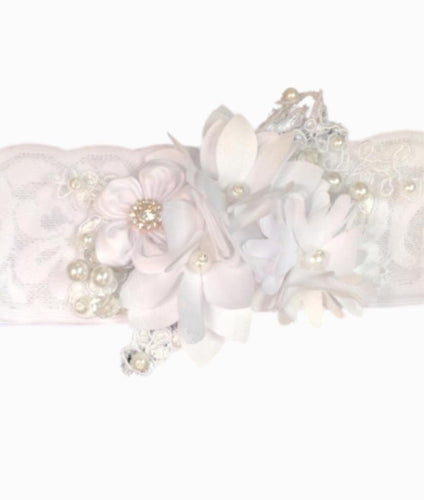 Hair accessories- baby girls - HA13