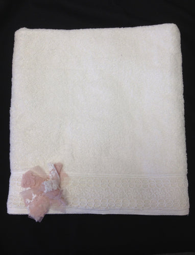 Towel - GB20