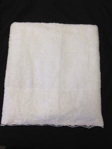 Towel - GB21