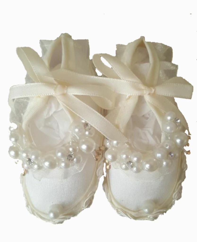 Baptism shoes-for-girls-P-BSH48