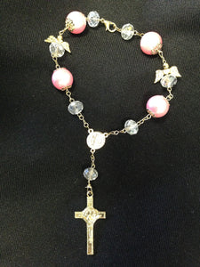 Rosary-For Car - F45