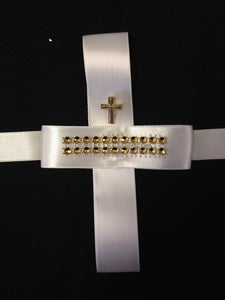 Armband- For Baptism - A6