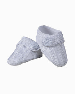 Baptism shoes-for-boys-P-BSH37