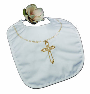 Bib - For Baptism - BBi23