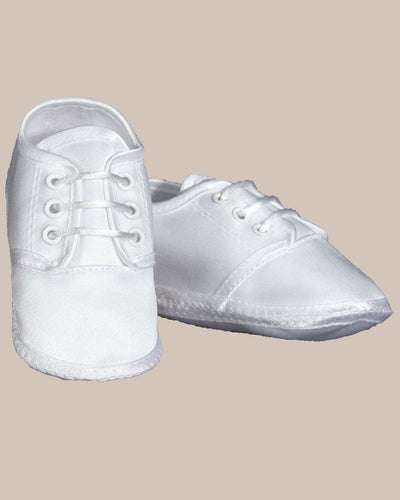 Shoes - Boys - BSH35