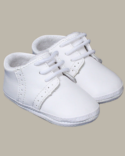 Shoes - Boys - BSH36