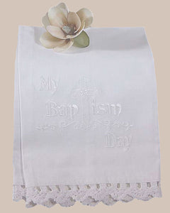 Towel - BT12