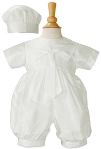 Baptism Boy Outfit - BB102