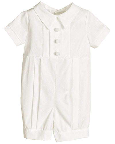 Baptism Boy Outfit BB115