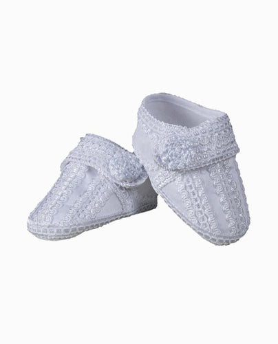 Shoes - Boys - P - BSH46