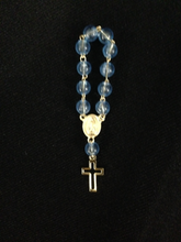 Load image into Gallery viewer, Rosary - Small - F67