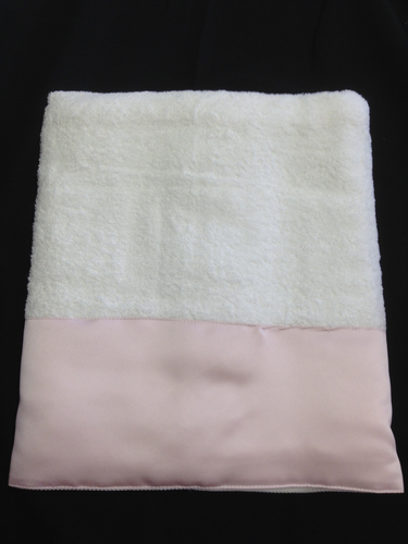 Towel - GB19