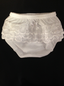 Diaper Covers - For Baptism - U10