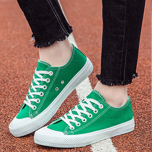 New Fashion Unisex Breathable Flats Caravan Sports Shoes