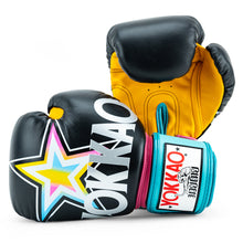 Load image into Gallery viewer, Havana Boxing Gloves