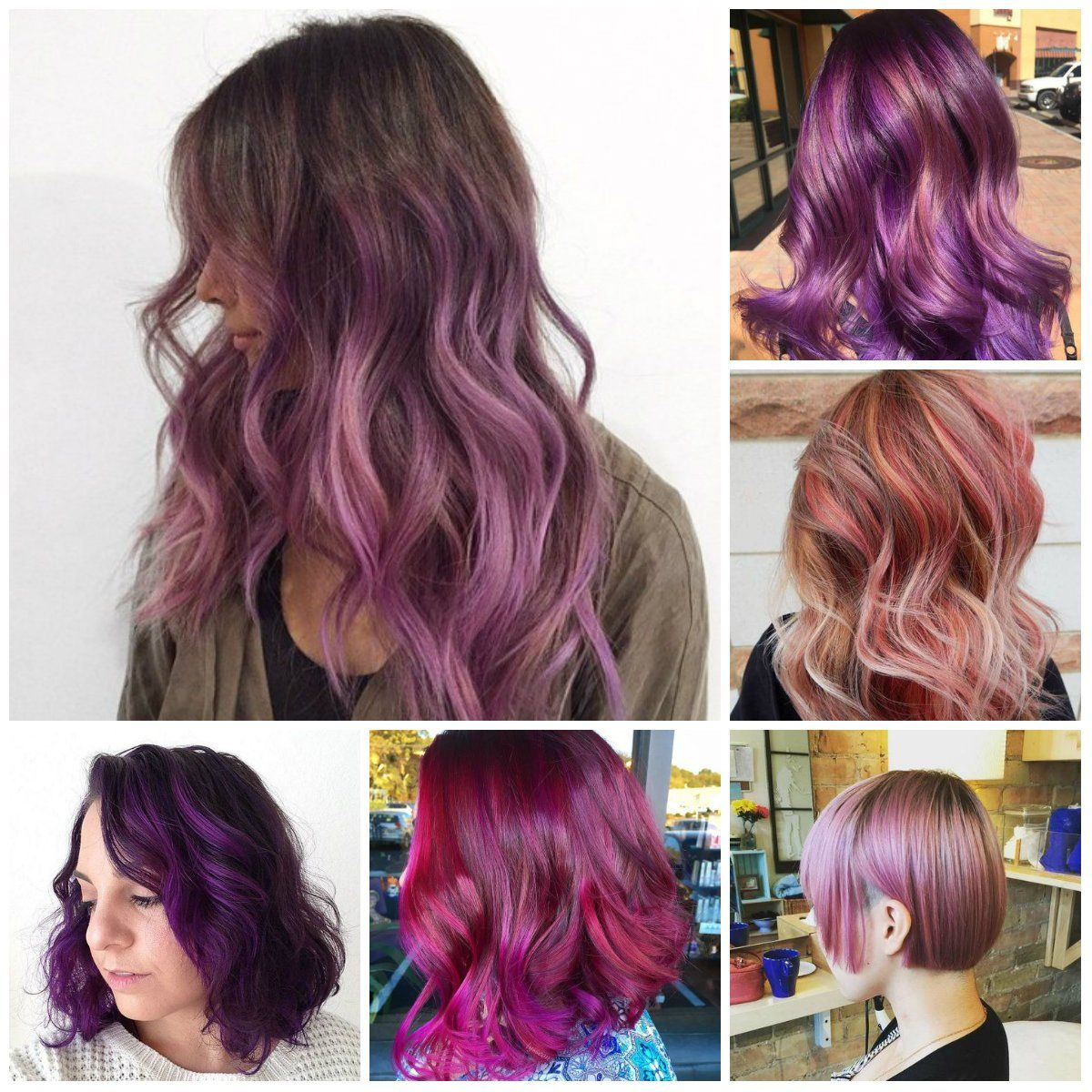 Top Simple Hacks To Use Hair Color Wax Dye in 2020