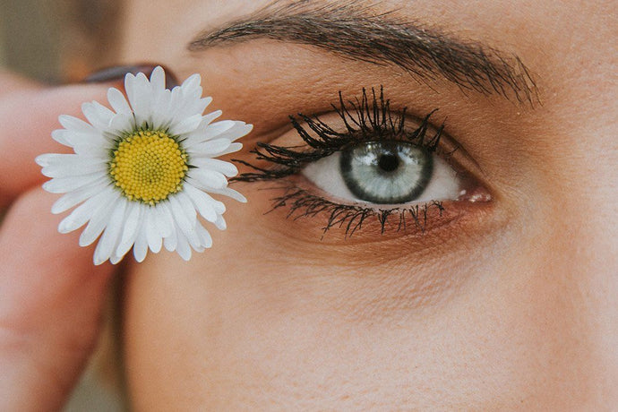 Top 5 Eye Makeup Hacks You Should Use For Healthier Eyes