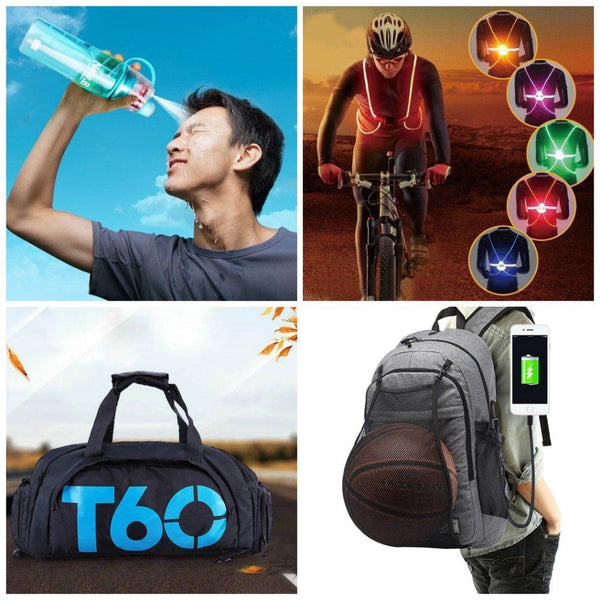 Top Travel Accessories Blog - Storefyi