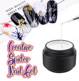 Spider Kiss Nail Gel With Free Shipping
