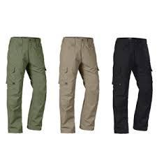 Tactical Outdoor Waterproof Trouser Pants