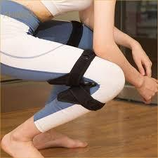 Non-slip Power Lift Joint Support Knee Pads