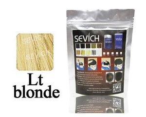 Best Hair Loss Building Dye Color Powder | New Hair Coloring Dye Paint