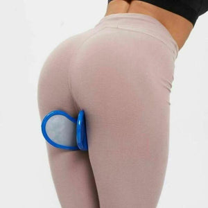 Pelvic Floor Muscle & Boot Buster Hip Trainer | Cool Boot Stuff To Buy