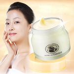 Australia Sheep Oil Lanolin Cream Whitening Anti-Aging Anti Wrinkle Moisturizing Nourish Creams Beauty Face Skin Care