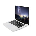 15.6inch 6GB RAM 64GB SSD 1920X1080 FHD IPS Screen Apollo Lake N3450 Quad Core Windows 10 Ultrabook Laptop Notebook