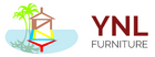 YNL Furniture